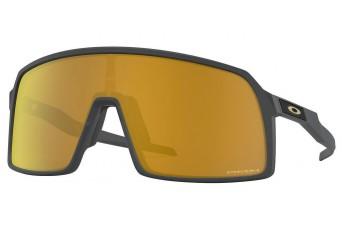 Солнцезащитные очки  Oakley OO 9406 940605
