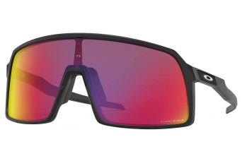 Солнцезащитные очки  Oakley OO 9406 940608