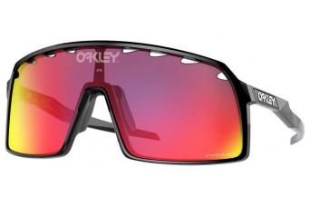Солнцезащитные очки  Oakley OO 9406 940649
