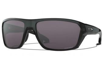 Солнцезащитные очки  Oakley OO 9416 941601