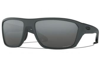 Солнцезащитные очки  Oakley OO 9416 941602