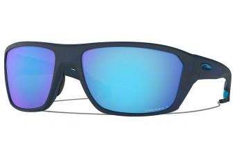 Солнцезащитные очки  Oakley OO 9416 941604