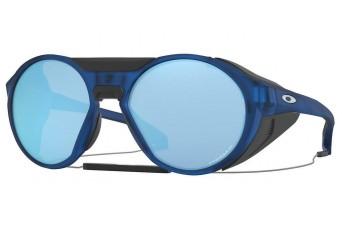 Солнцезащитные очки  Oakley OO 9440 944005