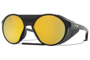 Солнцезащитные очки  Oakley OO 9440 944007