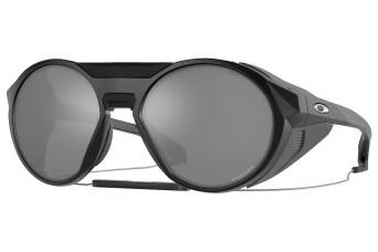 Солнцезащитные очки  Oakley OO 9440 944009