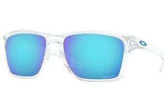 Солнцезащитные очки  Oakley OO 9448 944804