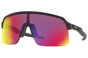 Солнцезащитные очки  Oakley OO 9463 946301
