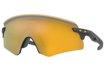 Солнцезащитные очки  Oakley OO 9471 947104