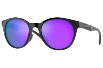 Солнцезащитные очки  Oakley OO 9474 947403
