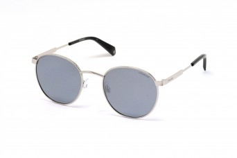 Солнцезащитные очки Polaroid PLD 2053/S 010 EX