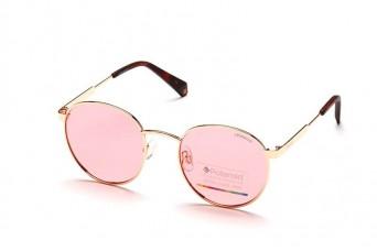 Солнцезащитные очки Polaroid PLD 2053/S 35J 0F