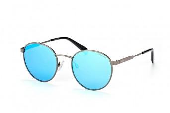 Солнцезащитные очки Polaroid PLD 2053/S 6LB 5X