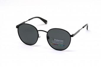 Солнцезащитные очки Polaroid PLD 2053/S 807 M9