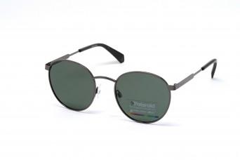 Солнцезащитные очки Polaroid PLD 2053/S KJ1 UC