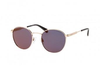 Солнцезащитные очки Polaroid PLD 2053/S NOA OZ