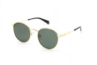Солнцезащитные очки Polaroid PLD 2053/S PEF UC