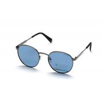 Солнцезащитные очки Polaroid PLD 2053/S PJP C3