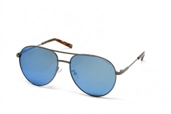 Солнцезащитные очки Polaroid PLD 2069/F/S/X 6LB 5X