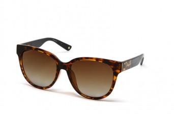 Солнцезащитные очки Polaroid PLD 4071/F/S/X 086 LA