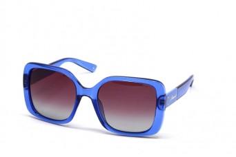 Солнцезащитные очки Polaroid PLD 4072/S PJP JR