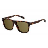 Солнцезащитные очки Polaroid PLD 6041/S 086 SP