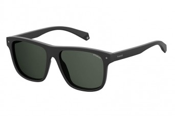 Солнцезащитные очки Polaroid PLD 6041/S 807 M9