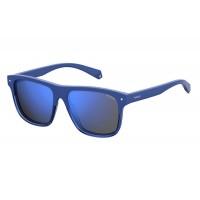 Солнцезащитные очки Polaroid PLD 6041/S PJP 5X