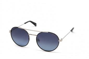 Солнцезащитные очки Polaroid PLD 6056/S 284 WJ