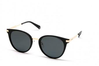 Солнцезащитные очки Polaroid PLD 6061/F/S 807 M9