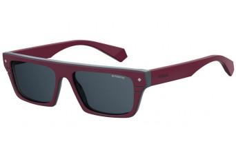 Солнцезащитные очки Polaroid PLD 6085/S/X FSF C3