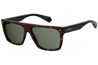 Солнцезащитные очки Polaroid PLD 6086/S/X 086 UC