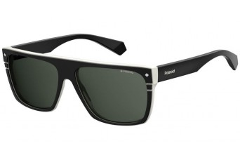 Солнцезащитные очки Polaroid PLD 6086/S/X 9HT M9