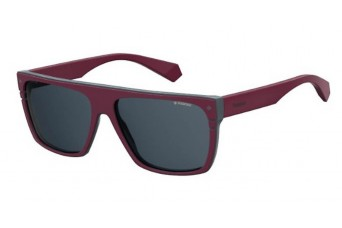 Солнцезащитные очки Polaroid PLD 6086/S/X FSF C3