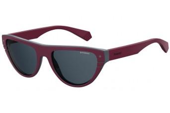Солнцезащитные очки Polaroid PLD 6087/S/X FSF C3