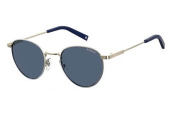 Солнцезащитные очки Polaroid PLD 2082/S/X 3YG C3
