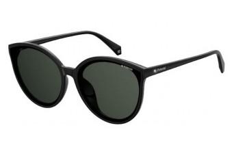 Солнцезащитные очки Polaroid PLD 4082/F/S 807 M9