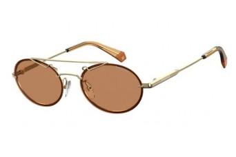 Cолнцезащитные очки Polaroid PLD 6094/S 01Q HE