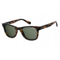 Солнцезащитные очки Polaroid PLD 1016/S/NEW 086 UC