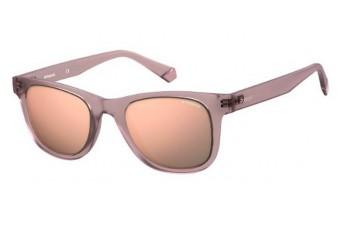Солнцезащитные очки Polaroid PLD 1016/S/NEW FWM JQ