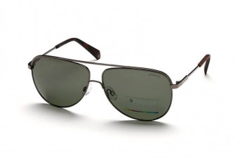 Солнцезащитные очки Polaroid PLD 2054/S KJ1 UC