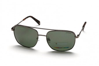Солнцезащитные очки Polaroid PLD 2056/S KJ1 UC