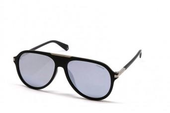 Солнцезащитные очки Polaroid PLD 2071/G/S/X 003 EX