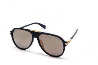 Солнцезащитные очки Polaroid PLD 2071/G/S/X PJP LM