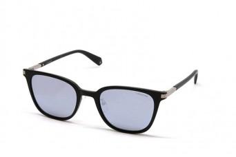 Солнцезащитные очки Polaroid PLD 2072/F/S/X 003 EX