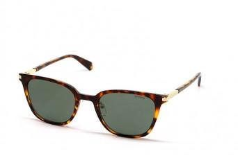 Солнцезащитные очки Polaroid PLD 2072/F/S/X 086 UC