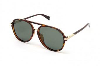 Солнцезащитные очки Polaroid PLD 2077/F/S 086 UC