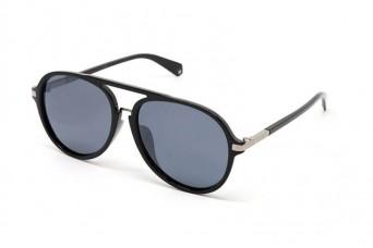 Солнцезащитные очки Polaroid PLD 2077/F/S 807 EX