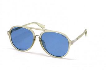 Солнцезащитные очки Polaroid PLD 2077/F/S KB7 C3