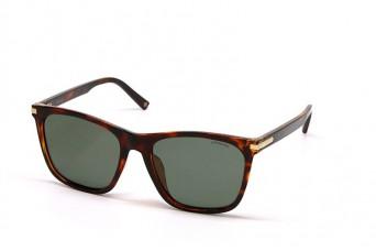 Солнцезащитные очки Polaroid PLD 2078/F/S 086 UC