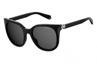 Солнцезащитные очки Polaroid PLD 4062/S/X 807 WJ